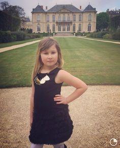 Tori Spelling's Daughter Stella Turns 8 - http://site.celebritybabyscoop.com/cbs/2016/06/10/spellings-daughter-stella #Birthday, #BirthdayGirl, #DeanMcDermott, #HappyBirthday, #StellaMcDermott, #ToriSpelling
