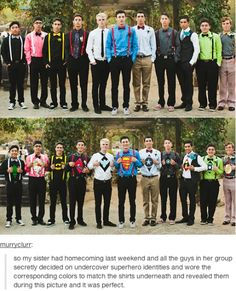 Homecoming Outfit Ideas For Guys Picture neat homecoming what to wear guys what do guys wear to Homecoming Outfit Ideas For Guys. Here is Homecoming Outfit Ideas For Guys Picture for you. Homecoming Outfit Ideas For Guys 4 ways to dress for homec. Tumblr Funny, Funny Memes, Hilarious, Funny Tweets, Hello Kitty, Levi X Eren, Dc Movies, My Guy, Laugh Out Loud