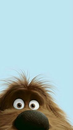 Duke from secret life of pets wallpaper Wallpaper World, Disney Phone Wallpaper, Cartoon Wallpaper Iphone, Emoji Wallpaper, Apple Wallpaper, Tumblr Wallpaper, Animal Wallpaper, Cellphone Wallpaper, Cute Cartoon Wallpapers