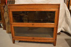 Kijiji - Buy, Sell & Save with Canada's Local Classifieds Barrister Bookcase, Bookcase Shelves, Shelf, Airstream, Ontario, Auction, Antiques, Vintage, Shelves
