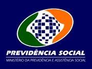 Detalhamento de Credito - INSS, Previdência Social   Rei da Verdade