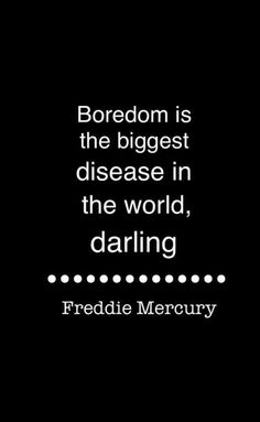 25 Inspiring Queen Quotes From Freddie Mercury, Brian Mays (And More) That Remind You To Stay Fabulous Queen Freddie Mercury, Freddie Mercury Quotes, Band Quotes, Movie Quotes, Life Quotes, Rock Lyric Quotes, Queen Band, The Words, Freddie Mercury Zitate