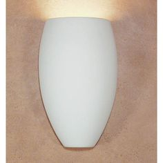 Pearl Antigua Wall Sconce - (In Pearl)