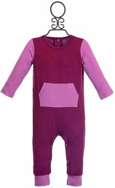 Sweet Bamboo Romper for Babies with Pocket (Size Newborn) - Baby Car Seats Newborn -Ideas of Baby Car Seats Newborn - Sweet Bamboo Romper for Babies with Pocket (Size Newborn) Boys Fall Fashion, Little Boy Fashion, Little Girl Outfits, Cute Outfits For Kids, Baby Girl Fashion, Toddler Fashion, Toddler Girl Style, Toddler Girl Outfits, Toddler Girls