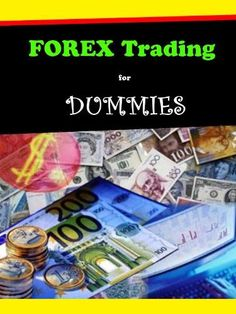 Welcome to Knownware's new and fascinating forex trading class where you are able to learn forex trading like a champ. This course characteristics heaps of content that'll teach the fundamentals to you of currency trading. Starting out in a new market can be rough.  http://knownware.com/forex-trading/learn-forex-trading/