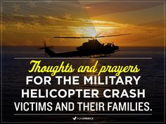 Rest in Peace. Praying For Our Country, Proud Wife, Us Vets, Support Our Troops, Military Helicopter, Jesus Loves Me, Military Life, God Bless America, Special People