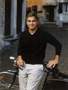 искусство,живопись | Записи в рубрике искусство,живопись | Дневник НИНА_СВОДНОВА : LiveInternet - Российский Сервис Онлайн-Дневников Джордж Клуни