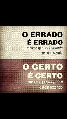 (80) - Entrada - Terra Mail - Message - mdelacruz@terra.com.br
