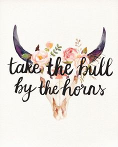 Quote of the day - Wild Lark Blog http://wildlarkboutique.com/quote-of-the-day/