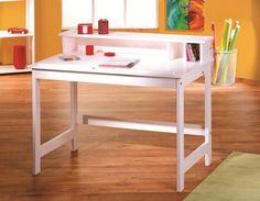 Schreibtisch für Janosch 139 €