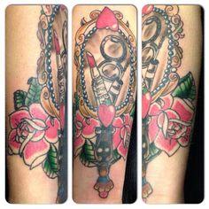 tattoos on Pinterest | Alice In Wonderland, Semicolon and ...