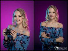 www.gregandlarae.com Fall Wedding, Portrait, Photography, Dresses, Women, Fashion, Blush Fall Wedding, Vestidos, Moda