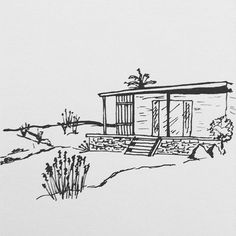 Beach house, inspired by For Your Eyes Only. Eye Shape Makeup, Eye Makeup, Makeup Charts, Eyes Artwork, Small Tats, Eye Sketch, Cartoon Drawings Of Animals, Black And White Drawing, Black White