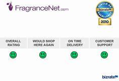 PARISIENNE Perfume for Women by Yves Saint Laurent at FragranceNet.com®