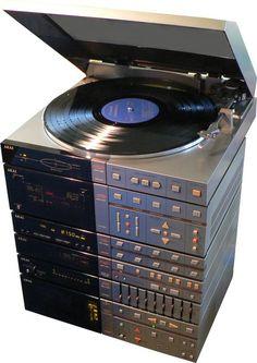 akai vintage vinyl system https://www.pinterest.com/0bvuc9ca1gm03at/