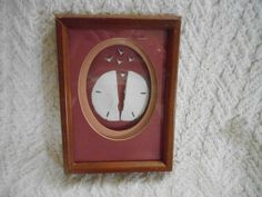 "Vintage Sand Dollar with ""Doves"" Shadow Box-Nautical Decor   eBay"