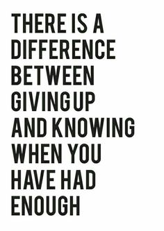 Inspirational Quotes about Strength: Best Quotes about Strength Wise Quotes About Life and Love Motivacional Quotes, Life Quotes Love, Quotable Quotes, Great Quotes, Words Quotes, Inspirational Quotes, Life Sayings, Wisdom Quotes, Sarcastic Quotes
