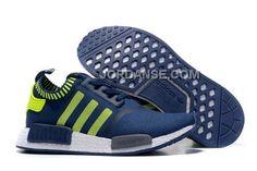 http://www.jordanse.com/adidas-nmd-runner-blue-green-white-new-release.html ADIDAS NMD RUNNER BLUE GREEN WHITE NEW RELEASE Only 100.00€ , Free Shipping!