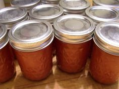Sofrito Sauce - A delightful way to use your tomatoes, from Gardening Jones' Recipe Box