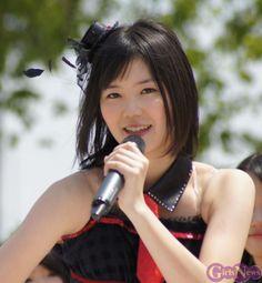 金子栞の画像 p1_1