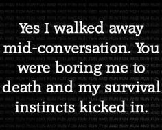 Humour quotes, funny jokes, jokes funny, hilarious funny …For the best humour… Dialogue Prompts, Writing Prompts, Writing Tips, Haha, Introvert Humor, Intj Humor, Adhd Humor, Sarcastic Humor, Ford Excursion
