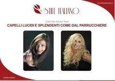 Scarica GRATUITAMENTE il primo Corso Stile Italiano Team! www.stileitalianoteam.it/shop/