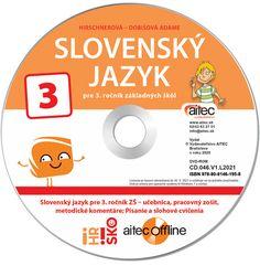 NOVINKA: IHRISKO – interaktívne hry dostupné zo samostatnej obrazovky alebo priradené k jednotlivým stranám Priraďovačka Týždenník Doplňovačka Prešmyčka Abeceda Pexeso Bratislava
