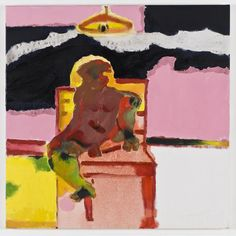 Robert Hodgins,English painter,south african artist,painter and printmaker, oil paintings,acrylic paint,tempera South African Artists, Tempera, Michelangelo, Art Auction, Top Artists, Art Blog, Printmaking, Disney Characters, Fictional Characters