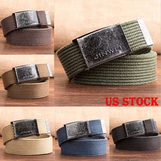 270f144e9a4 84 Best Belts images in 2019