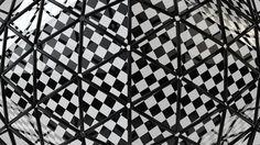 """icosaedro / motor: biased / time: 52"""""""