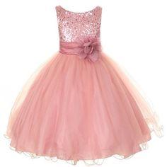 modelos de vestidos para niñas (3)