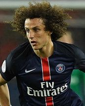 Stan Collymore: David Luiz is one of the worst ever Chelsea had to sign this Man Utd star