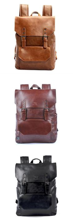 RICHARD BALDWIN Mens Bag Leather Mens Handbags First Layer Leather Slung Shoulder Bag Casual Color : AS Photo
