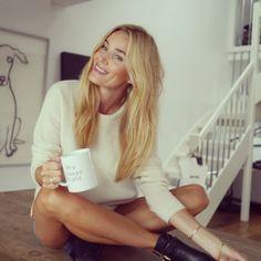 Camilla Pihl @camillapihlno | Websta