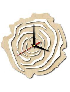 Stilvolle Wanduhren - Ringe Artikel-Nr.:  X0065-Creative wall clock  Zustand:  Neuer Artikel  Verfügbarkeit:  Auf Lager  Moderne Uhren aus Kunststoff oder Holz auf einer Hütte, Küche, Wohnzimmer oder Arbeitszimmer. Plexiglas oder Sperrholz Wanduhren sind eine wunderbare Dekoration Ihres Interieurs. Einzigartiger Stil der Uhr als Geschenk für Ihre Liebsten.