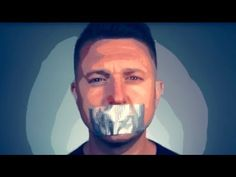 (4401) Tommy Robinson Banned by Facebook and Instagram: The BBC Panodrama Continues - YouTube Tommy Robinson, Go To Facebook, Democratic Party, Random Things, Bbc, Documentaries, Music Videos, British, Youtube