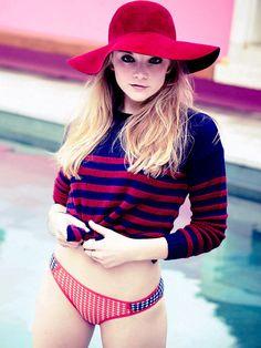 Natalie Dormer - Esquire November 2013 English actress born 1982. Game of Thrones