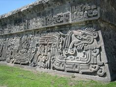 Temple-of-the-Feathered-Serpent-Xochicalco-Mexico.jpg (640×480)
