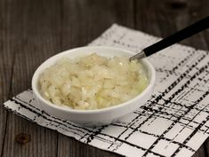 Salata de ceapa batuta