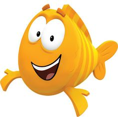 Grouper in 'Bubble Guppies.' Pic is in a photo gallery for 'Bubble Guppies' featuring 16 pictures. Bubble Birthday Parties, Frozen Birthday Party, Birthday Party Favors, Birthday Ideas, 4th Birthday, Birthday Cakes, Geek Birthday, Bubble Party, Mermaid Birthday
