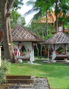 Westin Nusa Dua in Bali