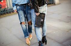 Fashion , www.misskady.com ☺  ✿