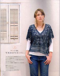 レディブティックシリーズno.3362 2012 春夏号 - 紫苏 - 紫苏的博客