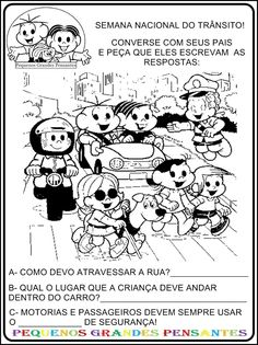 Atividades+Semana+do+Trânsito1.jpg (1197×1600)