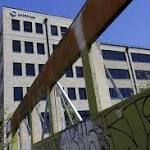 Portland online banker Simple will force some customers to close their accounts  Last year, Simple moved to larger offices in a brand-new building in the Central Eastside and is preparing to expand into a second.