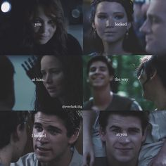 I dont like Gale but this made me sad