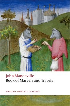 Check out our New Products  The Book of Marvels and Travels COD   Rs.345