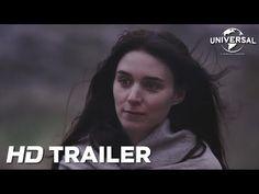Mary Magdalene (2018) - Trailer - Rooney Mara, Ariane Labed | Drámy | Trailery
