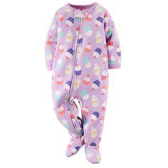 U PICK Gymboree Baby Boy//Girl Whale Purple Sweat Pants 100/%Cotton NWT NB//0,0-3