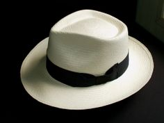 Best place for a panama hat Gomez Hat Company